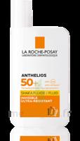 Anthelios XL SPF50+ Fluide Shaka avec parfum 50ml à Paray-le-Monial