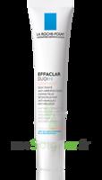 Effaclar Duo+ Unifiant Crème Light 40ml à Paray-le-Monial