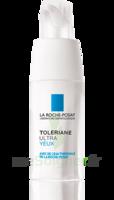 Toleriane Ultra Contour Yeux Crème 20ml à Paray-le-Monial