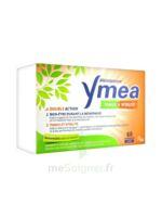 Ymea Ménopause Tonus & Vitalité Comprimés B/60 à Paray-le-Monial