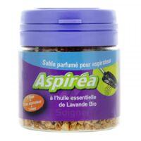 Aspiréa Grain pour aspirateur Lavande Huile essentielle Bio 60g à Paray-le-Monial