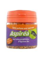 Aspiréa Grain pour aspirateur Agrumes Huile essentielle Bio 60g à Paray-le-Monial