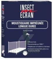 Insect Ecran Moustiquaire Imprégnée Lit Bébé à Paray-le-Monial