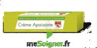 Cinq sur Cinq Natura Crème apaisante 40g à Paray-le-Monial