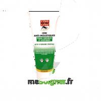 Cinq sur Cinq Natura Crème peau sensible 100ml à Paray-le-Monial