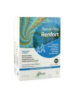 Aboca Natura Mix Advanced Renfort 20 Sachets à Paray-le-Monial