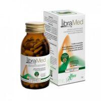 Fitomagra Libramed Comprimés B/138 à Paray-le-Monial