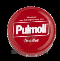 Pulmoll Pastille Classic Boite Métal/75g à Paray-le-Monial