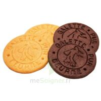 Protibis HP-HC Galette cacao B/16 à Paray-le-Monial