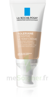 Tolériane Sensitive Le Teint Crème Light Fl Pompe/50ml à Paray-le-Monial