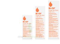 Bi-Oil Huile Fl/125ml à Paray-le-Monial