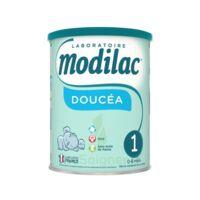Modilac Doucéa 1 Lait En Poudre B/800g à Paray-le-Monial