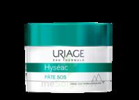 Hyseac Pâte Sos Soin Local Pot/15g à Paray-le-Monial