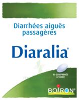 Boiron Diaralia Comprimés à Paray-le-Monial