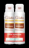 Rogé Cavaillès Déodorants Déo Soin Dermatologique Spray 2x150ml à Paray-le-Monial