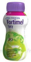 FORTIMEL JUCY, 200 ml x 4 à Paray-le-Monial