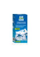 Acar Ecran Spray Anti-acariens Fl/75ml à Paray-le-Monial