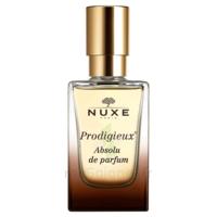 Prodigieux® Absolu De Parfum30ml à Paray-le-Monial