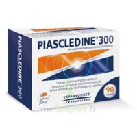 Piascledine 300 Mg Gélules Plq/90 à Paray-le-Monial