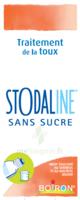 Boiron Stodaline Sans Sucre Sirop à Paray-le-Monial