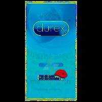 Durex Extra Safe Préservatif B/10 à Paray-le-Monial