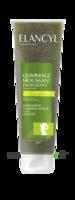 Elancyl Soins Silhouette Gel Gommage Moussant énergisant T/150ml à Paray-le-Monial