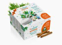 Puressentiel Diffusion Aroma Expert Coffret à Paray-le-Monial