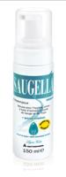 Saugella Mousse Hygiène Intime Spécial Irritations Fl Pompe/150ml à Paray-le-Monial