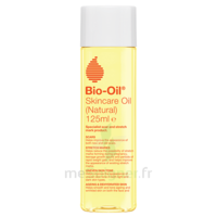 Bi-oil Huile De Soin Fl/60ml à Paray-le-Monial