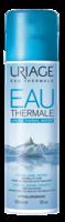 Eau Thermale 150ml à Paray-le-Monial