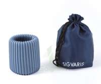 Sigvaris Rolly Enfile Bas Mixte Classe à Paray-le-Monial
