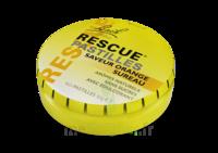 Rescue® Pastilles Orange - Bte De 50 G à Paray-le-Monial